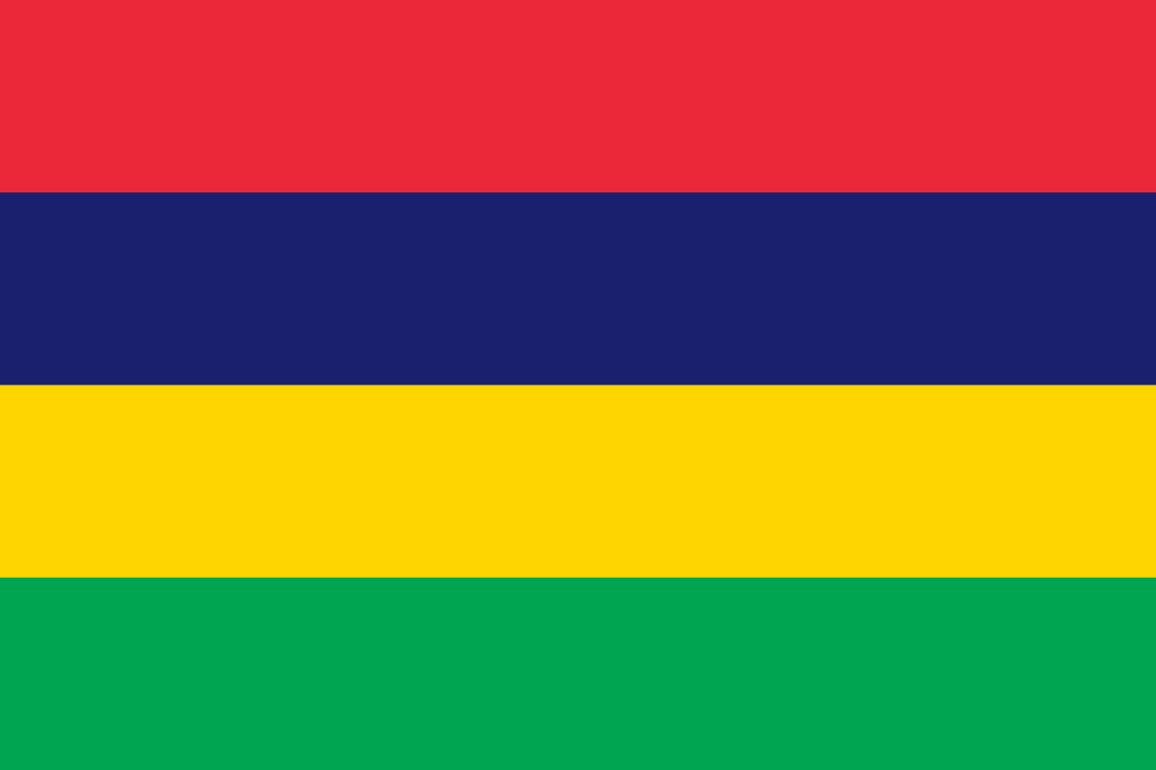 List of countries that have rupees as a currency name flag of mauritius currency mauritian rupee biocorpaavc Choice Image