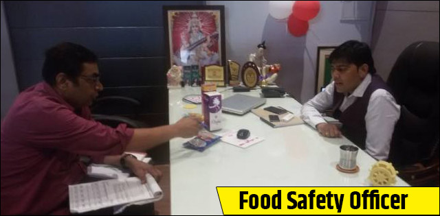 Food Safety Officer Jobs: Know the Qualification, Selection