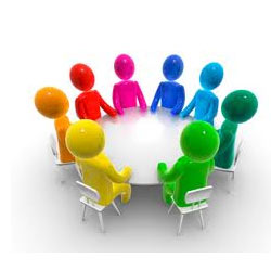 Tips to perform well in Group Discussion