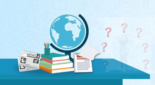 Current GK Top GK Questions For All Competitive Exams