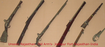GUNs of 1857 Copy