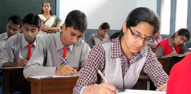 Goa Board 2019 tentative dates for Class 10 and 12 examinations declared
