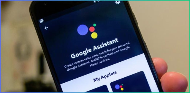 Google Assistant will now deliver 'good news' of the day for users
