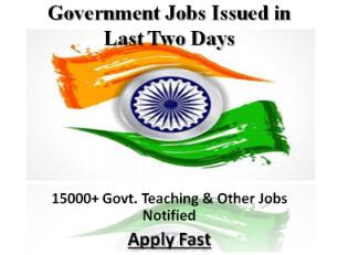 Govt-Jobs-15k