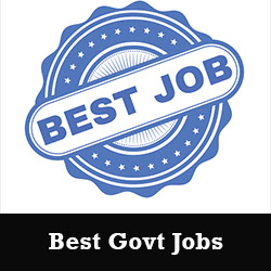 Best Government Jobs for Engineers in India