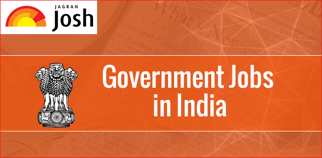 NIT, Jalandhar Recruitment 2018