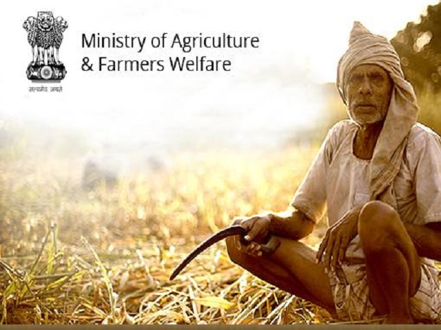Important Government Schemes (Ministry of Agriculture & Farmers Welfare)