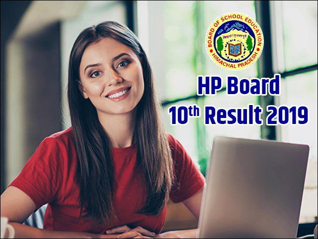 HP-Board-10th-Result-2019