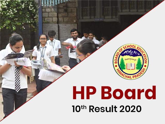 HP-Board-10th-Result-2020