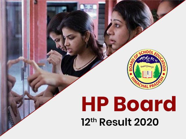 HP-Board-12th-Result-2020