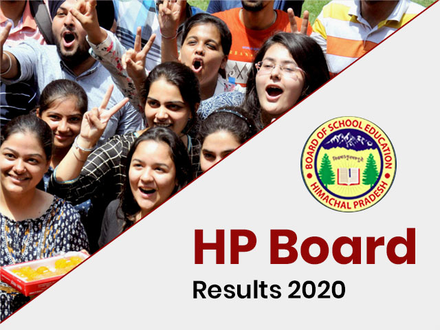 HP-Board-Results-2020