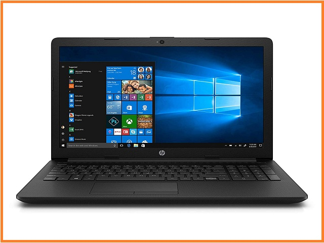 5 Best HP Laptops to Pick This Year: Amazon Great Indian Sale 2019