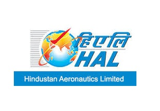 Hal Nashik Invited Applications For Recruitment 500 Posts