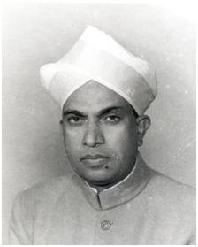 Hanumanthaiah cm karnataka
