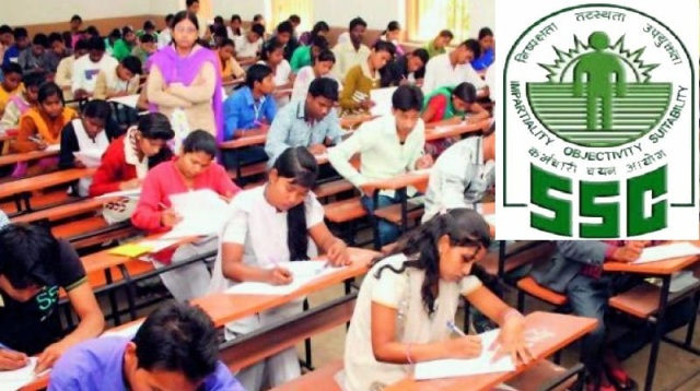 Download SSC GD Constable Admit Card 2018-19