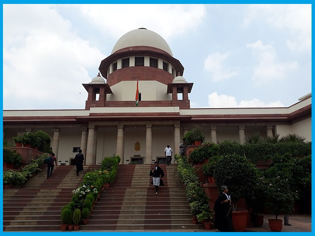 CBSE Board Exam 2020: Learn what happened in the Supreme Court today