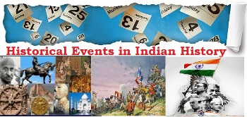major events in india from 1947 to 2017 pdf