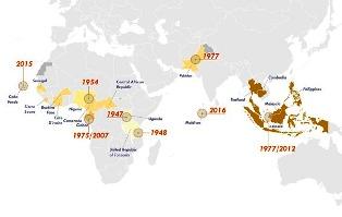 History-of-zika-virus