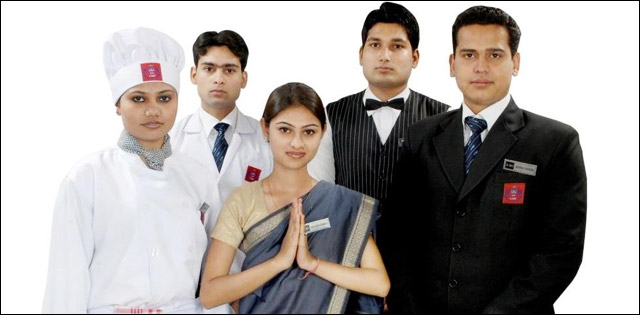 Housekeeping: Shortcut to Success in Hospitality Industry