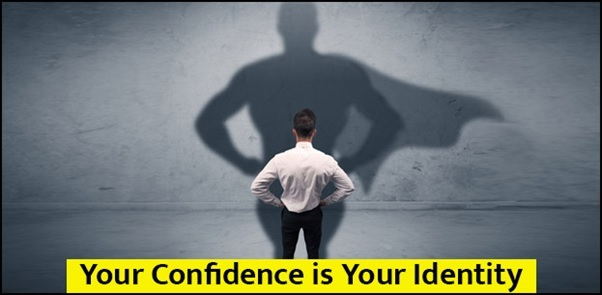 10 tips to boost self-confidence