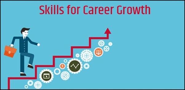 transferable skills for career change