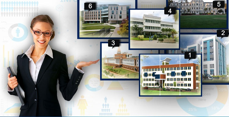 How to select right Engineering Colleges