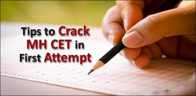 How to crack MAH-CET 2019 in First Attempt for JBIMS?