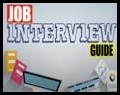 How to crack a Telephonic Job Interview?