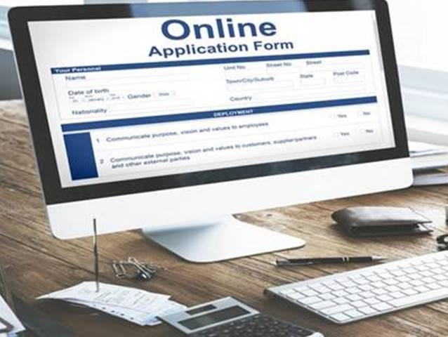 Tut Postgraduate Application Form 2019 Pdf