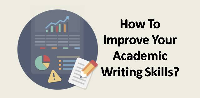 academic writing skills articles about love