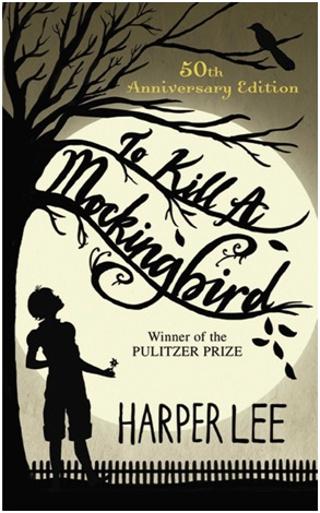 the ever present issue of injustice in harper lees to kill a mockingbird Author harper lee of 'to kill a mockingbird' dies at 89 mockingbird transcends the civil rights issue and celebrates the redemption of even the most despicable people she was the bravest person i ever knew lee seems to be saying.
