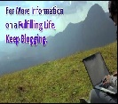 How to start your own blog and earn through it ?