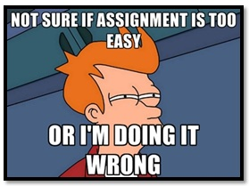 MBA ASSIGNMENTS AND ESSAYS