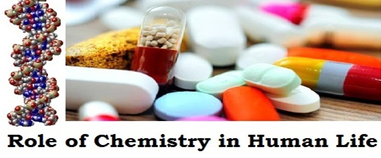 the importance of chemistry in everyday Essay on chemistry in our daily life | merit and demerits of chemistry  importance of chemistry in our daily life essay  importance of chemistry in everyday.