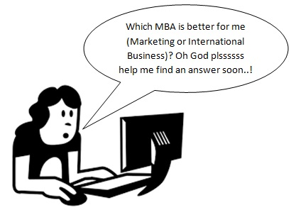 professional goals after mba essay Mba career goals essay samples and career goals essay tips for writing a strong  career  question: what are your short-term and long-term post-mba goals.