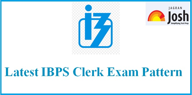 Ibps Clerk Exam Numerical Ability Syllabus Pdf