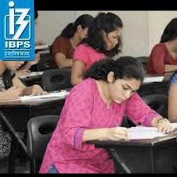 बैंकिंग कार्मिक चयन संस्थान(आईबीपीएस)