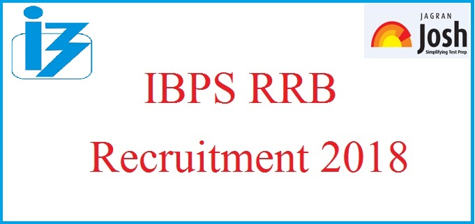 IBPS RRB Office Assistant Mains 2018