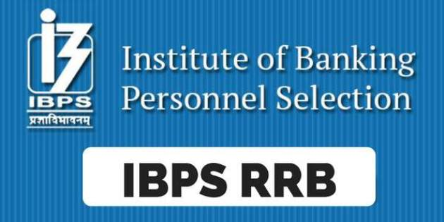 Image result for Know About Your IBPS RRB Mains Admit Card 2019