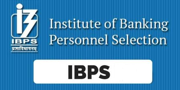 ibps po notification 2019 apply online state wise vacancies pdf