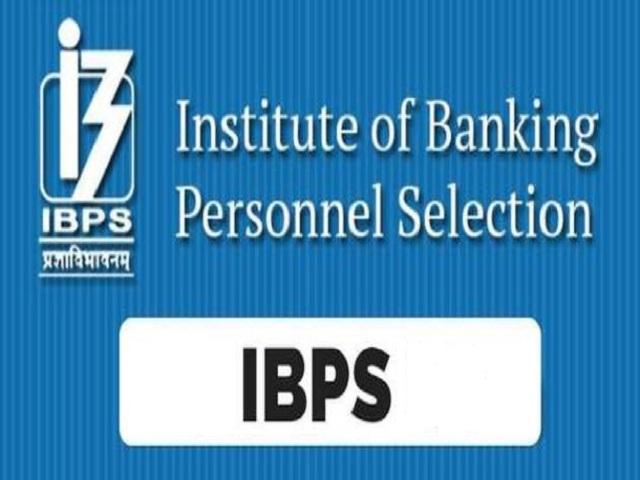 IBPS 2020