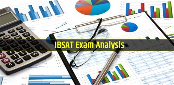 IBSAT Exam Analysis 2018