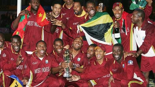ICC-KnockOut-Trophy-2004-WinnerICC KnockOut Trophy 2004 Winner