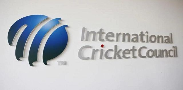 GK Questions and Answers: International Cricket Council
