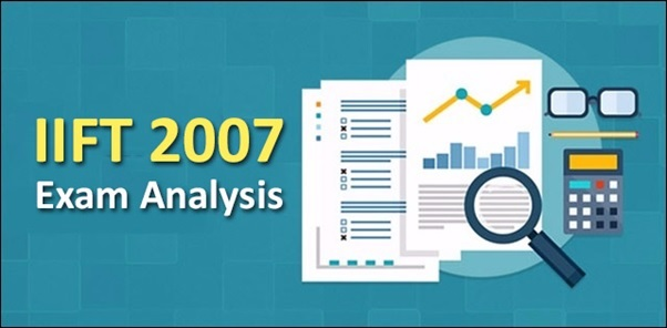 IIFT 2007 Exam Analysis