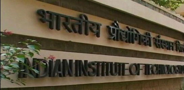 New courses and certificate programmes introduced by IITs