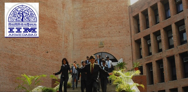 IIM Junior Engineer Posts Job