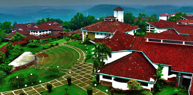 IIM Kozhikode to make exclusive batch for women in PGP from 2019