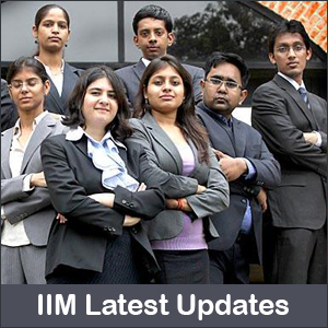 IIM Calcutta ties up with Amway to commence new course