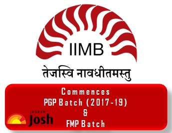 Post Graduate Programme in Management (PGP)